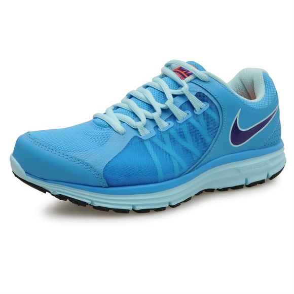 timeless design fb8b2 14179 Nike Lunar Forever 3 Women s Running Shoes 🏃🏼 ♀ .  M 5a66126550687c10a3cbec8d